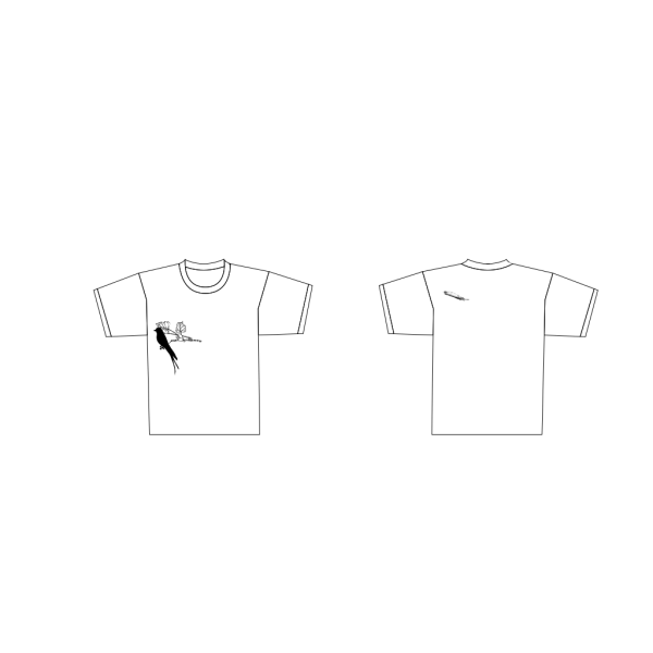 Tik PNG Clip art