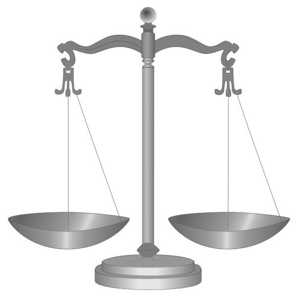 Settlement Law Justice PNG Clip art