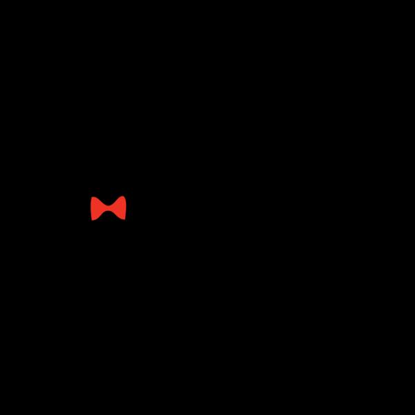 Black Widow PNG Clip art