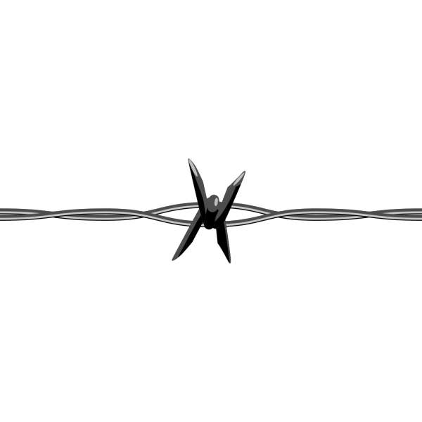 Barb Wire PNG Clip art
