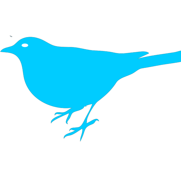 Bird2 PNG Clip art