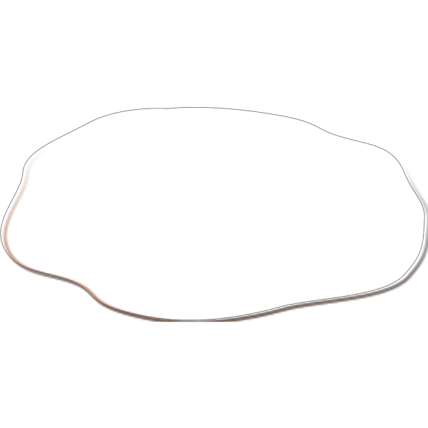Sunny Side Up PNG images