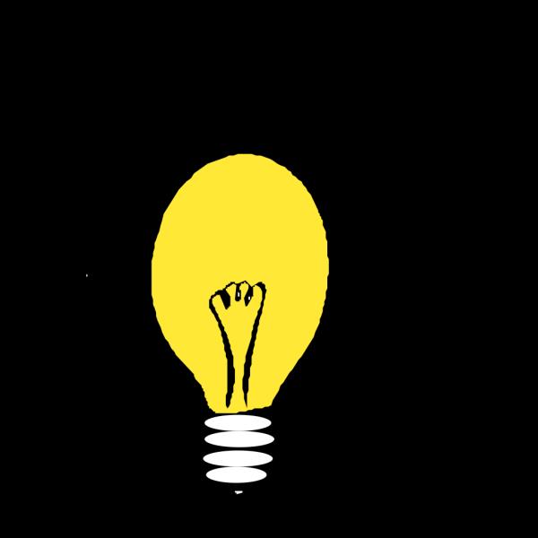 Lightbulb On Off PNG Clip art