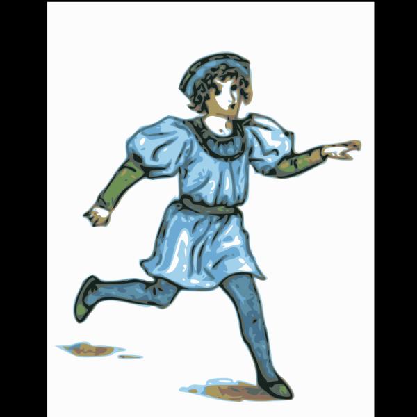 Boy Illustration PNG Clip art