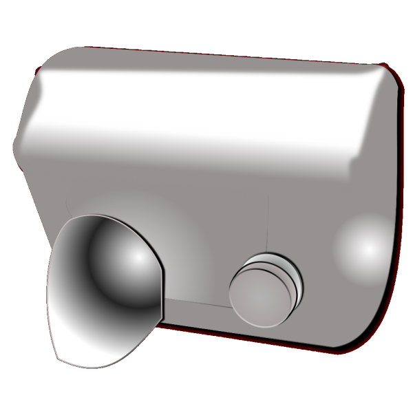 Hand Dryer PNG images
