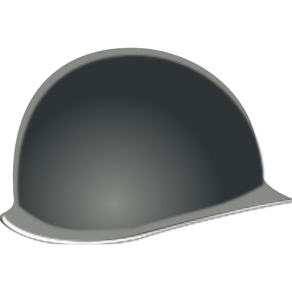 Hat 2 PNG Clip art