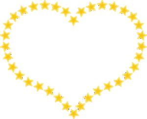 Heart 14 PNG Clip art