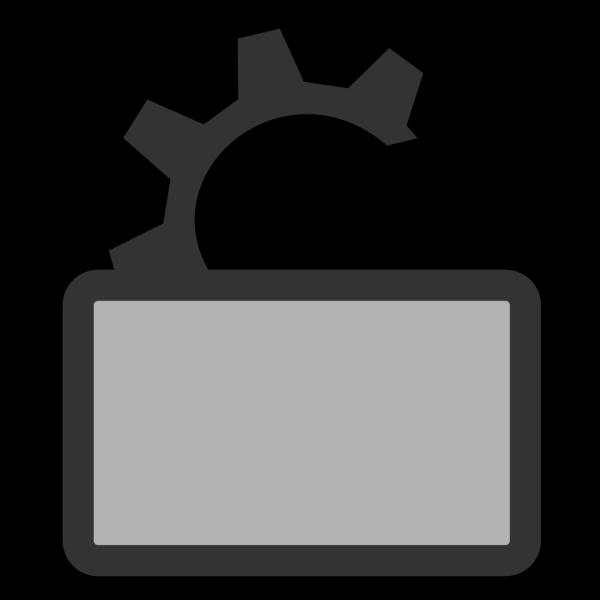 Tool Box PNG Clip art