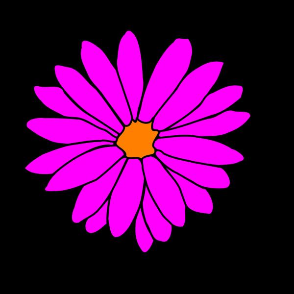 Snapdragon Flower PNG Clip art