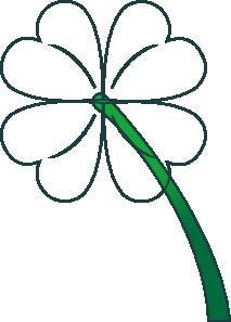 Flower 16 PNG Clip art