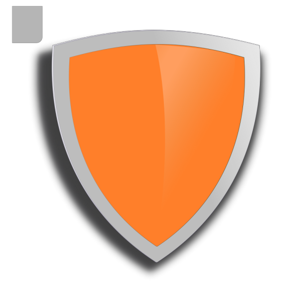 Magic Shield PNG Clip art