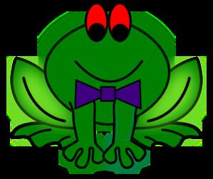 Toad 3 PNG Clip art