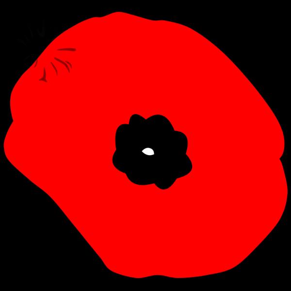 Poppy  PNG Clip art