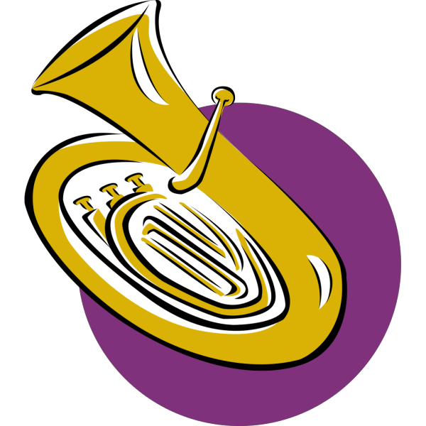 Lyre Musical Instrument PNG Clip art