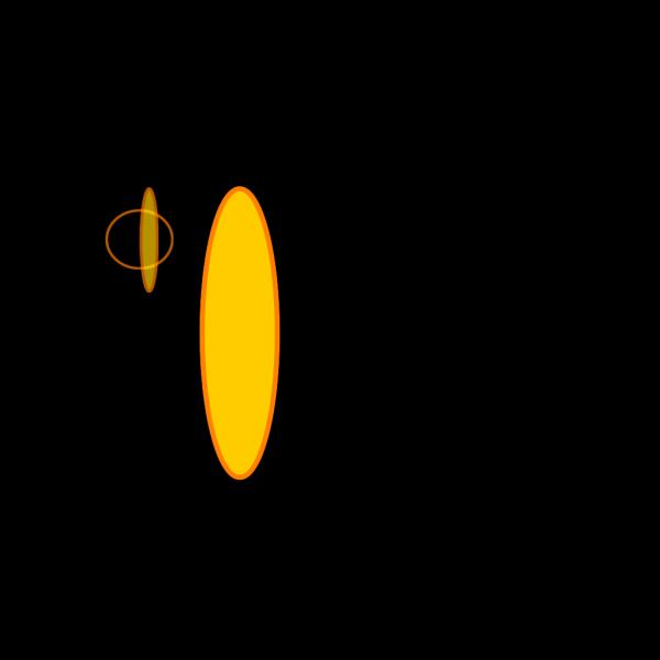 Cymbals PNG Clip art