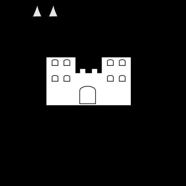 Castle 20 PNG Clip art