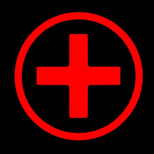 Aid PNG Clip art