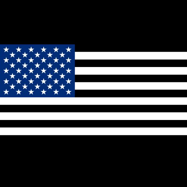 United States Flag PNG Clip art
