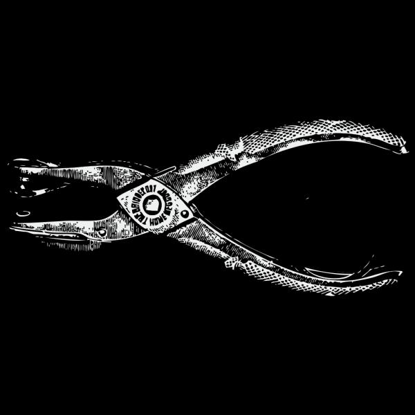 Hole Puncher PNG Clip art