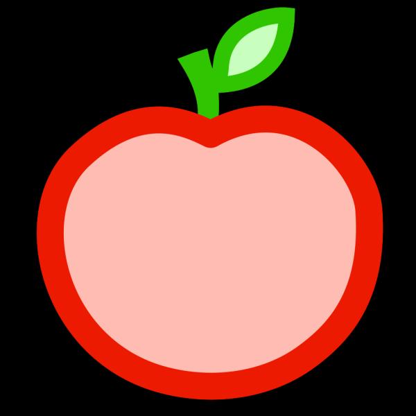 Apples  PNG Clip art