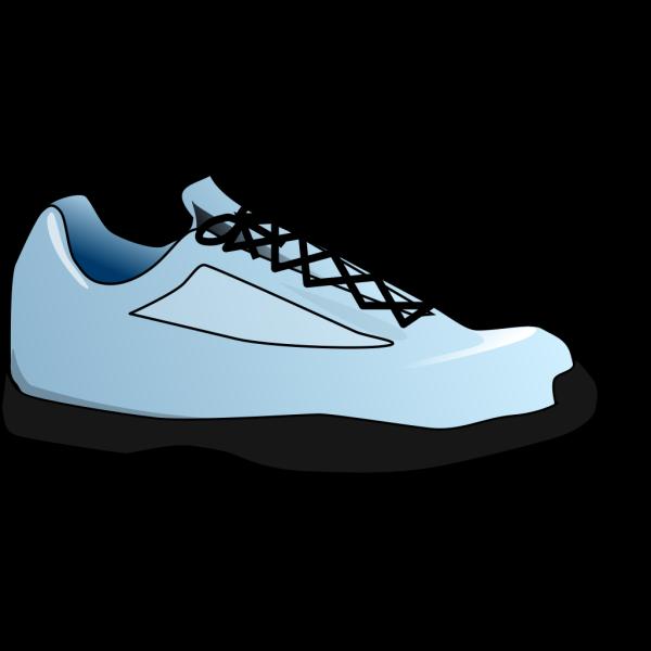 Shoe 5 PNG Clip art