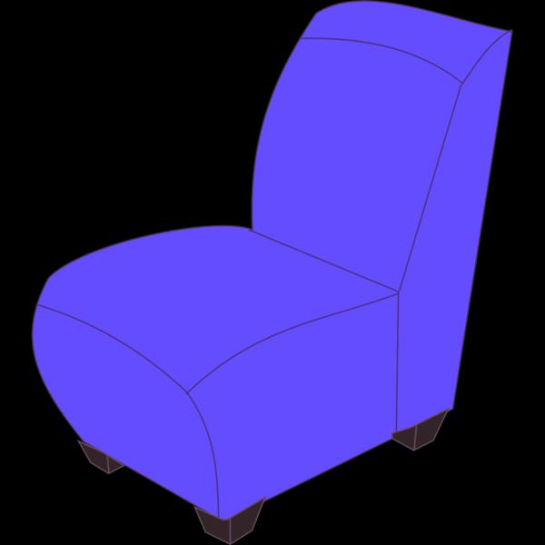 Chair PNG Clip art