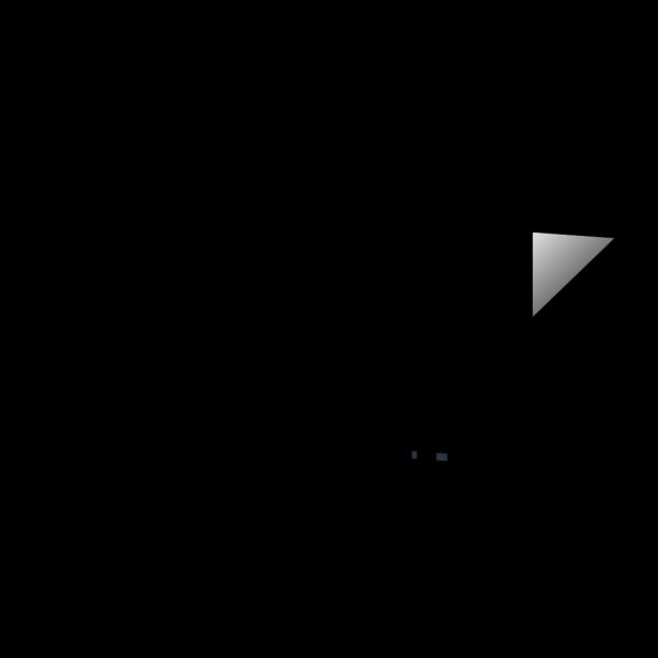 Conveyor Belt PNG Clip art