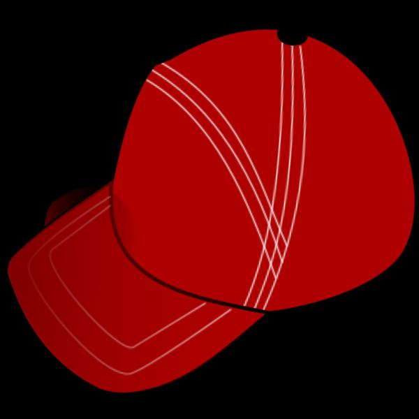 Hat 4 PNG Clip art