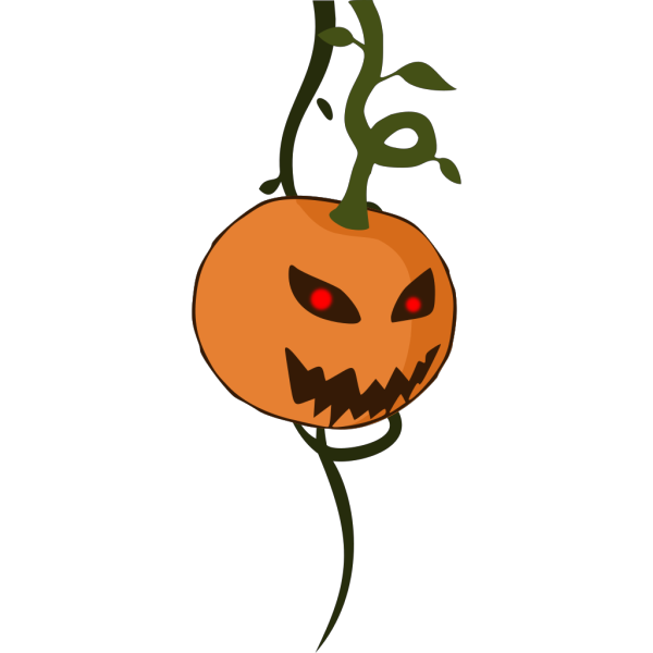 Black Cat Pumpkin PNG images