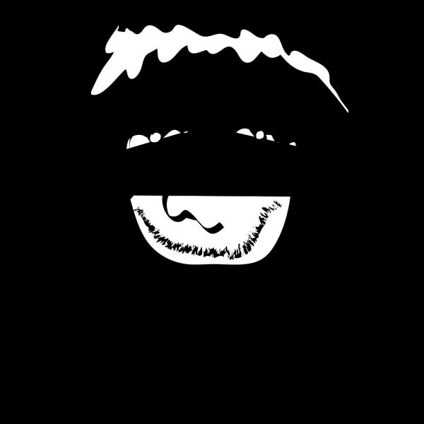 Cartoon Man PNG Clip art