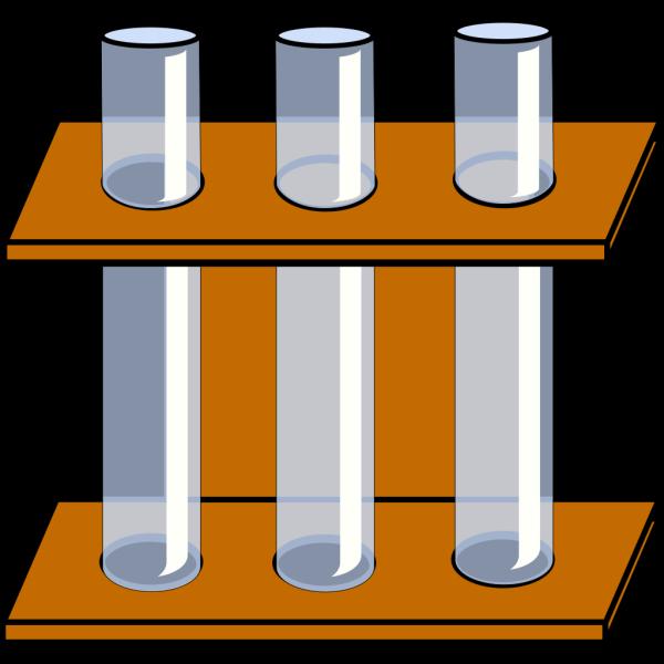 Test Tubes Holder PNG images