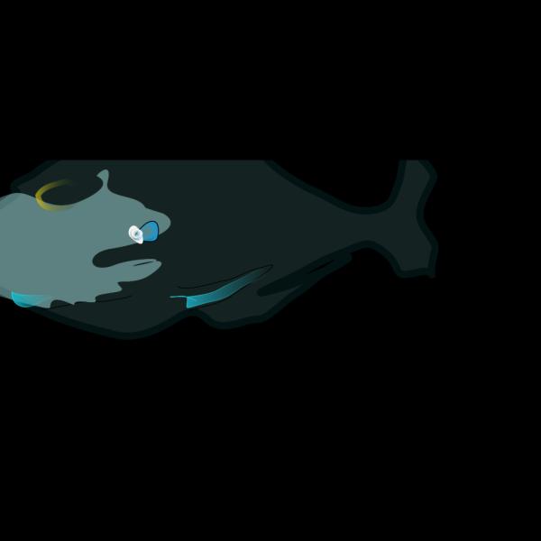 Barb Fish PNG images