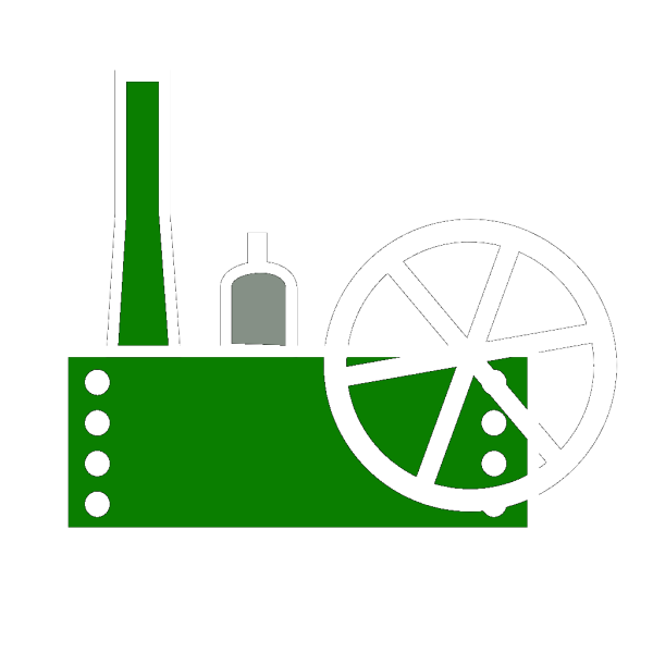 Factory Manufacturing PNG Clip art