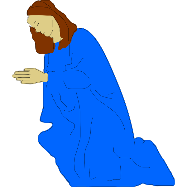 Praying Asking God PNG Clip art