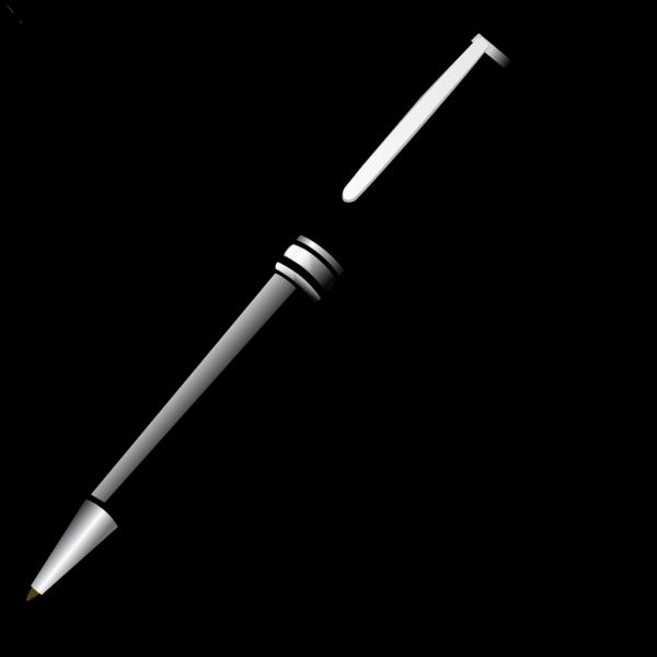 Stylish Pen PNG images