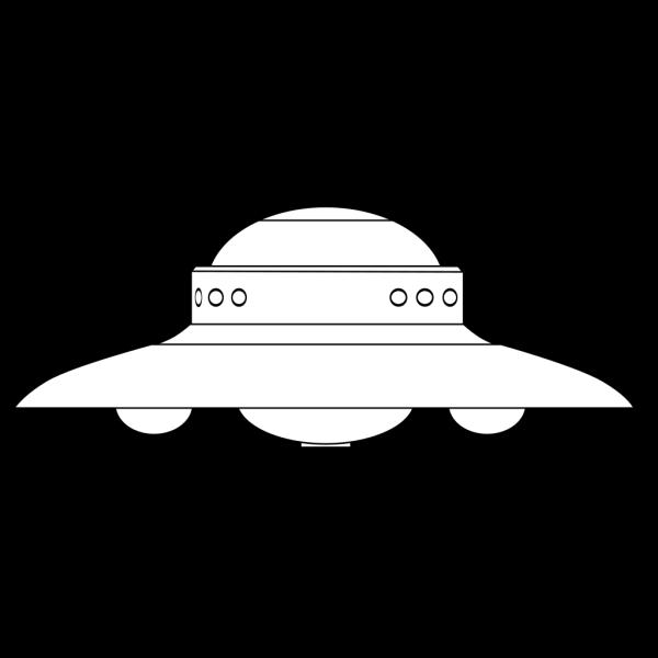 Zlatkodesign Ufo Haunebu Ii PNG clipart