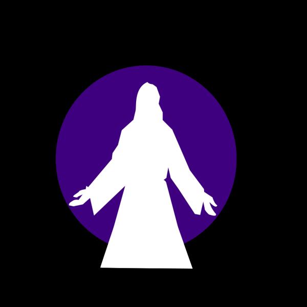 Jesus Christ PNG images