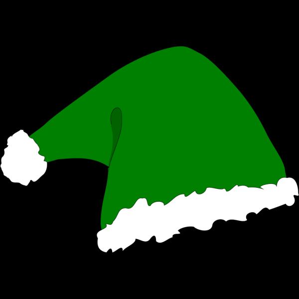 Secretlondon Elf Hat PNG images