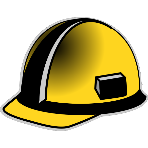 Secretlondon Hard Hat PNG Clip art