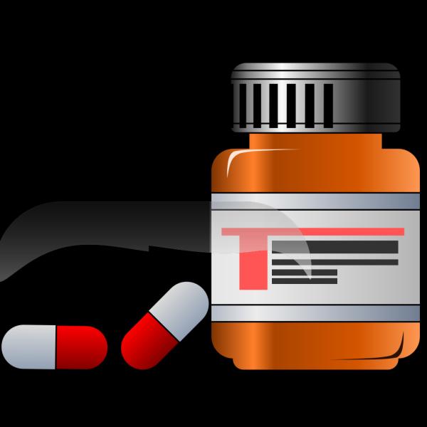 Ernes Medicine Drugs PNG Clip art