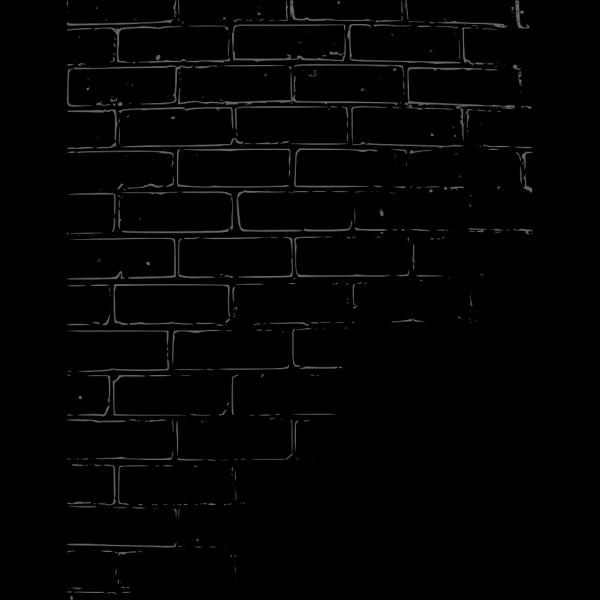 Brick Wall Texture PNG Clip art