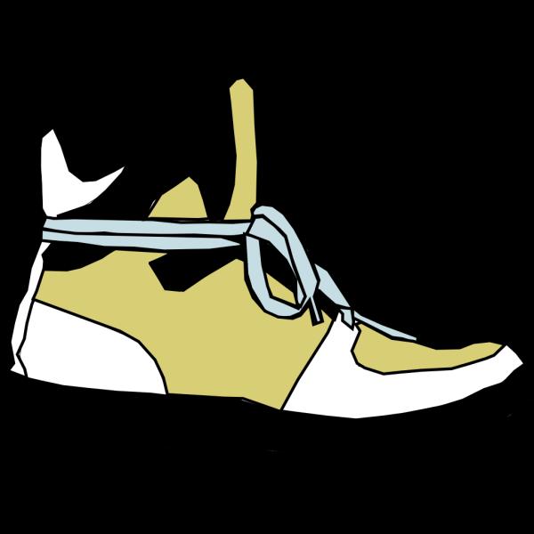 Shoes Sneaker PNG Clip art