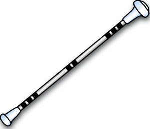 Mev Baton Twirling PNG images