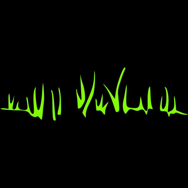 Studiofibonacci Cartoon Grasshopper PNG Clip art