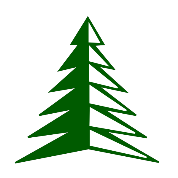 Forest Tree PNG Clip art