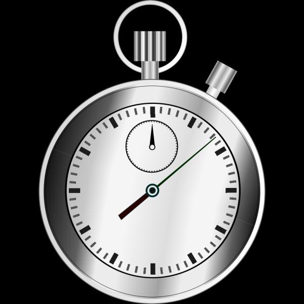 Stopwatch PNG Clip art