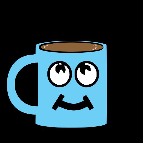 Hot Cocoa Mug PNG images