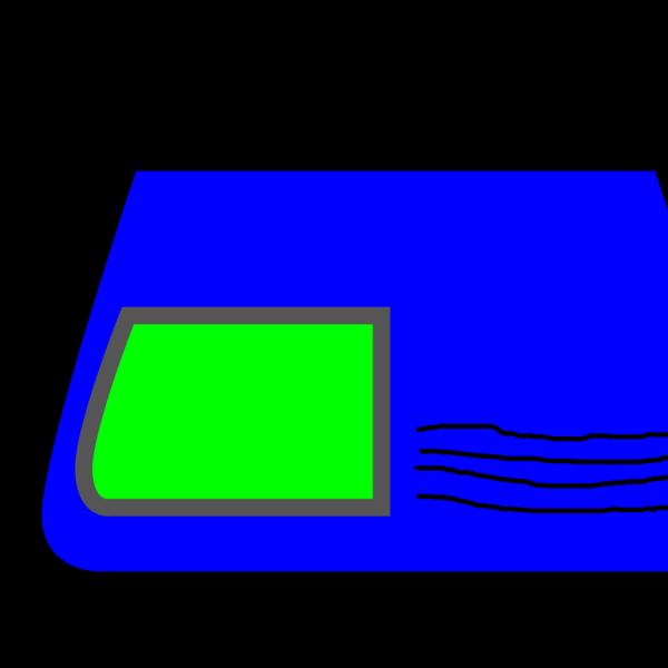 Digestive System Diagram En PNG Clip art