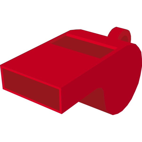 Whistle PNG images