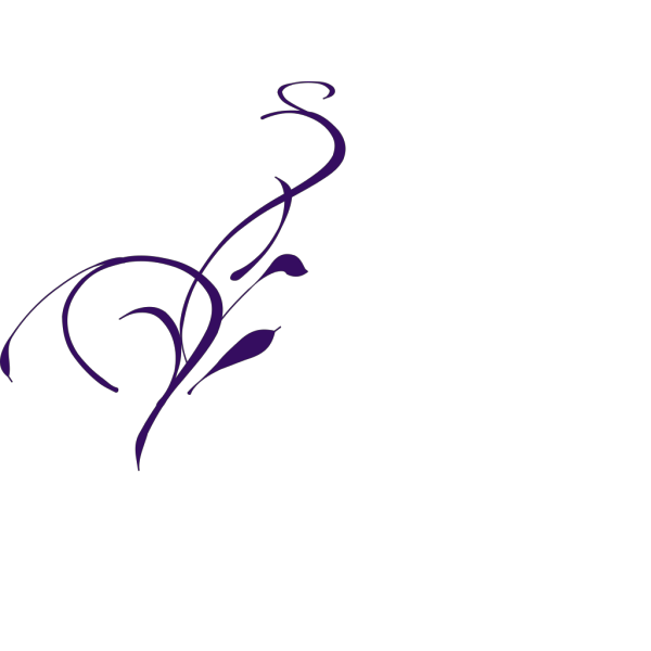 Sneptune Vines Grass PNG images